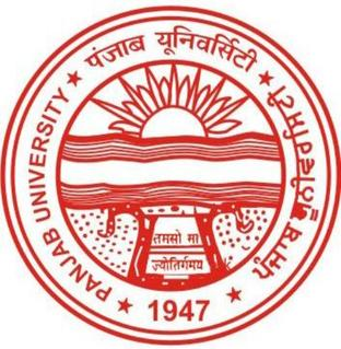Seal_Panjab_University-logo