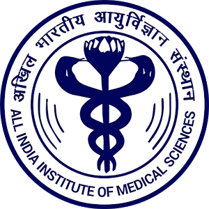 aiims-pg-seats logo