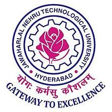 JNTU Logo