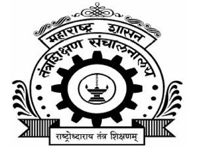 DTE Maharashtra