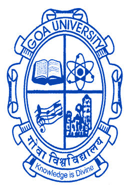 The_logo_of_Goa_University_with_the_aspect_ratio_of_1.1.5