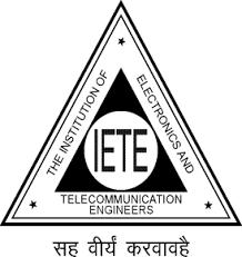 AMIETE logo