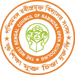 West_Bengal_Council_of_Rabindra_Open_Schooling_Logo