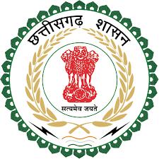 CG ITI Logo