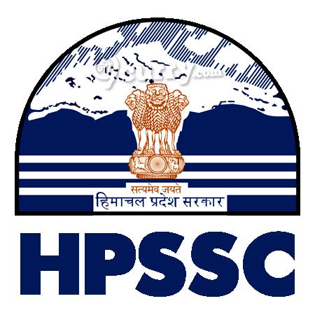 hpssc-logo