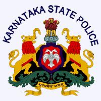 Karnataka Police Recruitment
