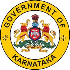 KARTET logo