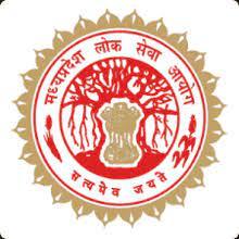 MPPSC Logo