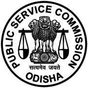 OPSC Recruitment logo