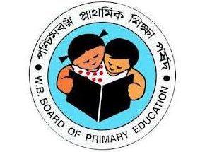 WB TET Logo