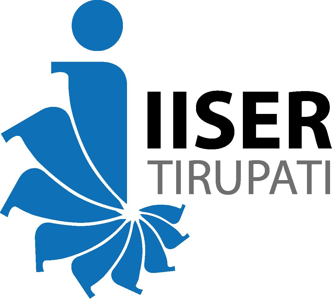 iiser_tirupati_logo