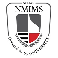 nmims-program-after-twelfth-npat logo