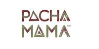 pacha-mama