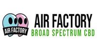 airfactory-brand-thumb