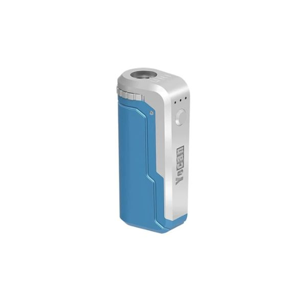 Yocan Uni Kit Blue