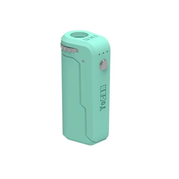 Yocan Uni Kit Mint Green