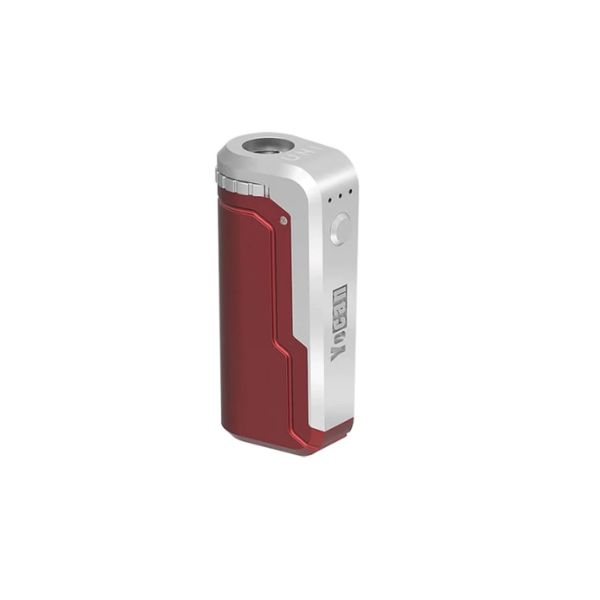 Yocan Uni Kit Red
