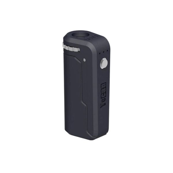 Yocan Uni Kit Smoky Grey