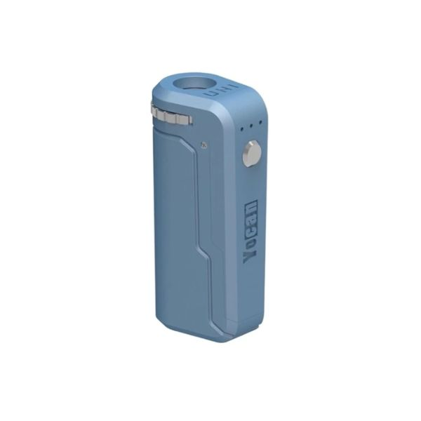 Yocan Uni Kit Airy Blue