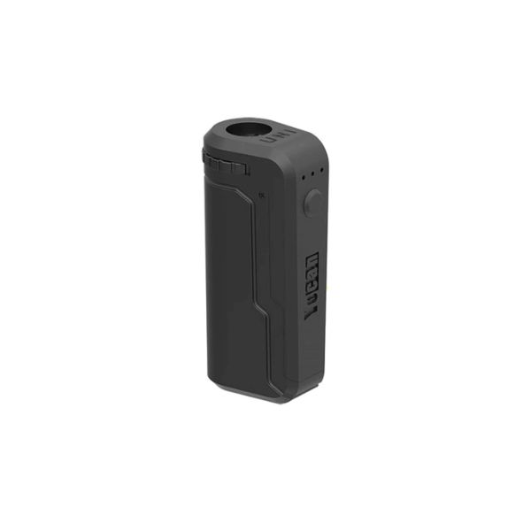 Yocan Uni Kit Black