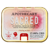 the brothersapothecary sacred