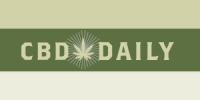 CBD-Daily-Products-Logo
