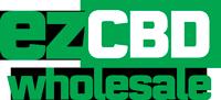 ezCBDwholesale.com