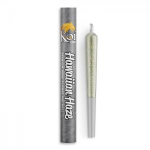 Koi CBD Tube Joint