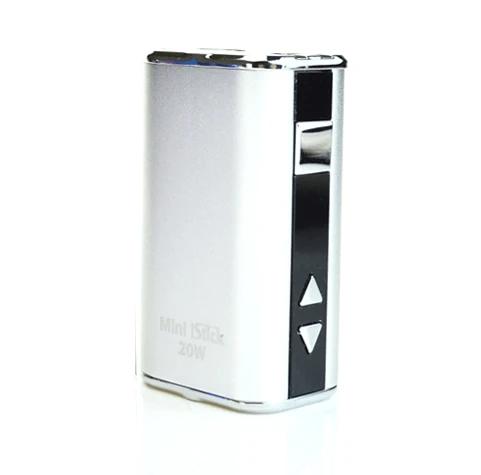 Eleaf Mini iStick 10W Kit white