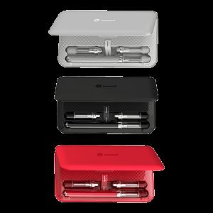 joyetech eroll mac advanced kit