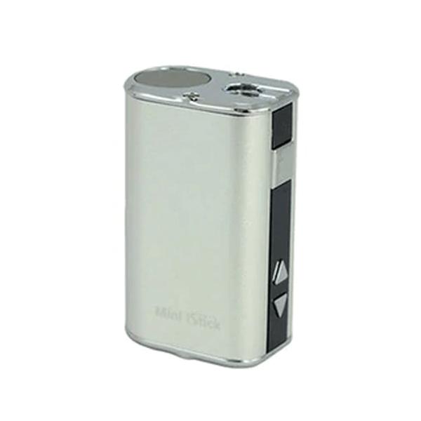 iSmoka Eleaf Mini iStick 10W Kit Silver