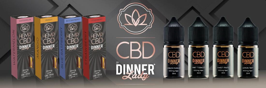 dinner-lady-cbd-banner
