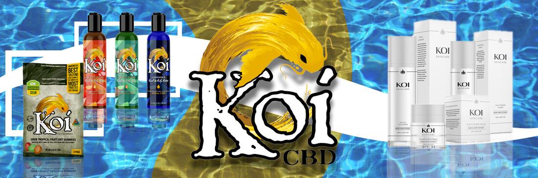koi-banner