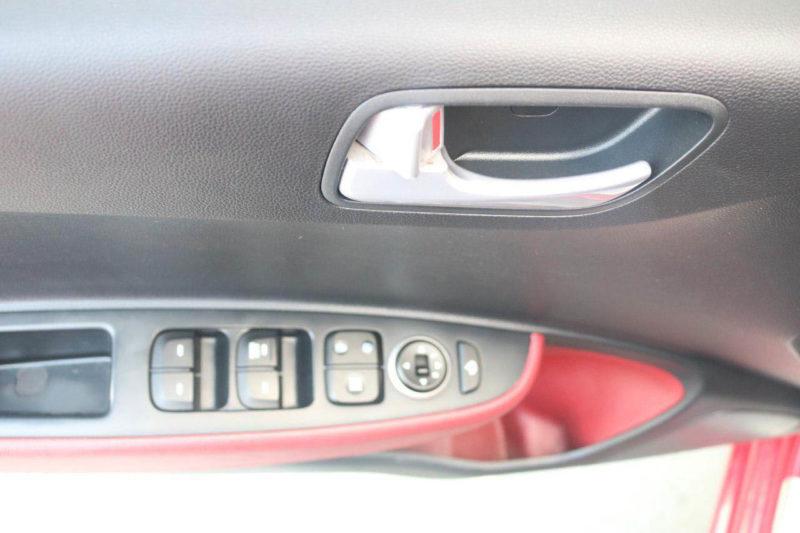 Hyundai i10 1.2MT 2017 - 9