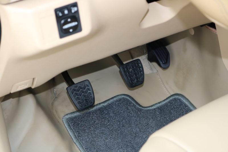 Toyota Vios E 1.5MT 2017 - 16