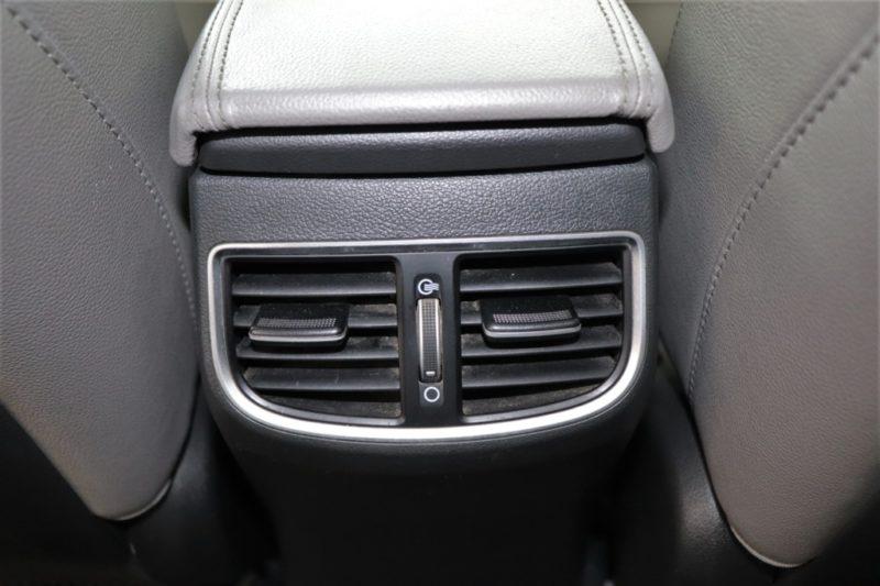 Hyundai Elantra 2.0AT 2017 - 18