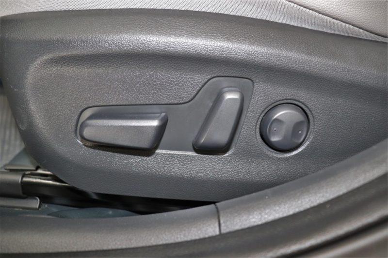 Hyundai Elantra 2.0AT 2017 - 19