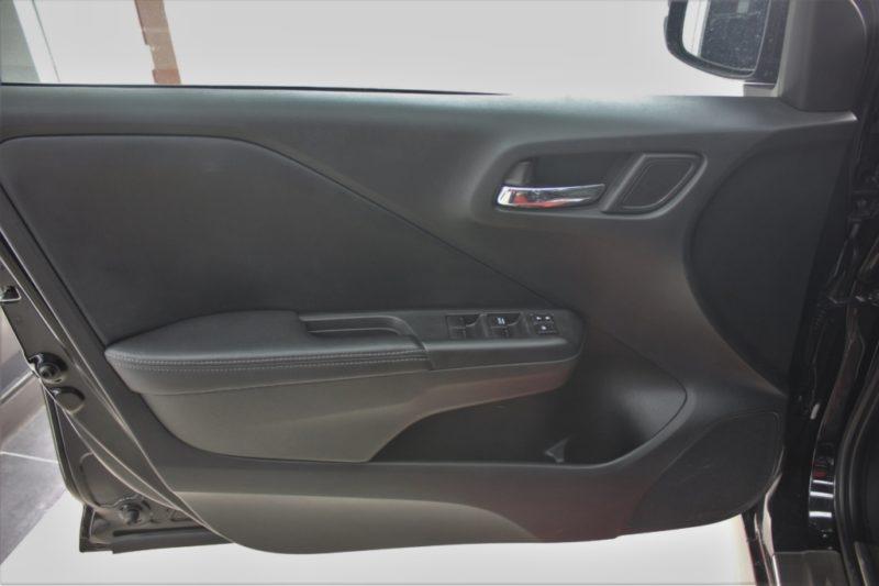 Honda City 1.5AT 2017 - 8