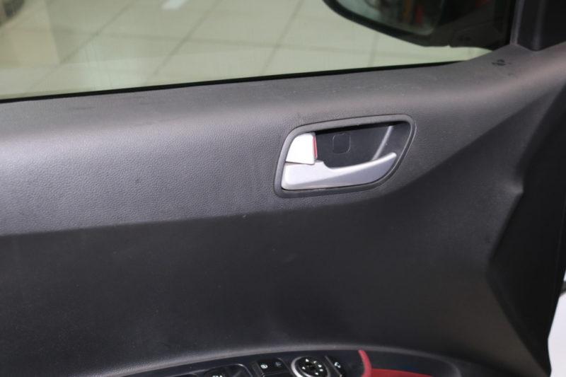 Hyundai Grand i10 1.2MT 2016 - 16