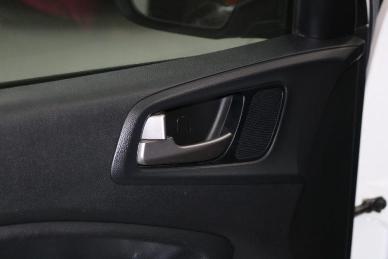 Hyundai i20 1.4AT 2015 - 22
