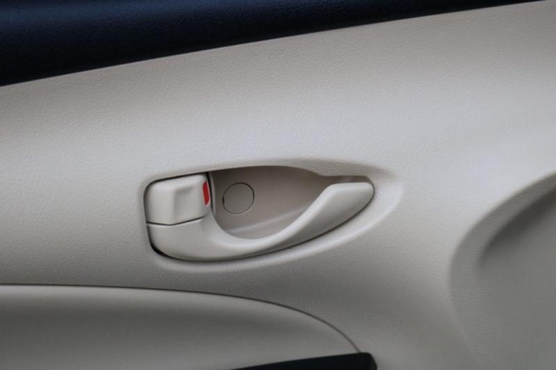 Toyota Vios 1.5MT 2018 - 23