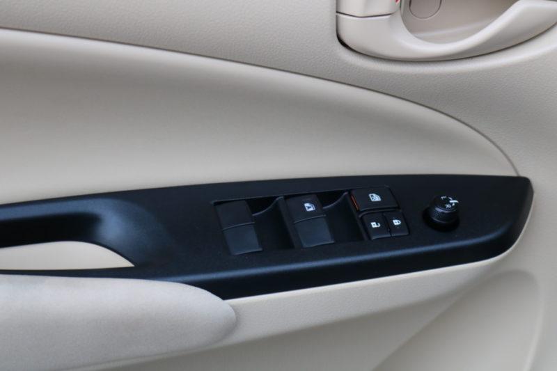Toyota Vios 1.5MT 2018 - 24