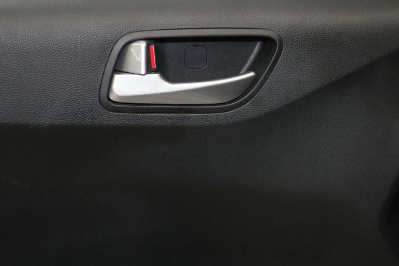 Hyundai i10 1.2AT 2016 - 21