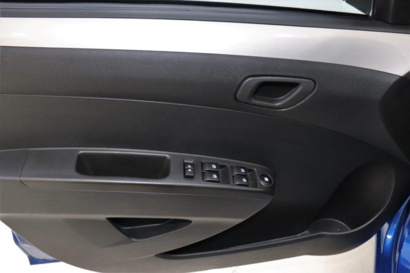 Chevrolet Spark 1.2MT 2018 - 9