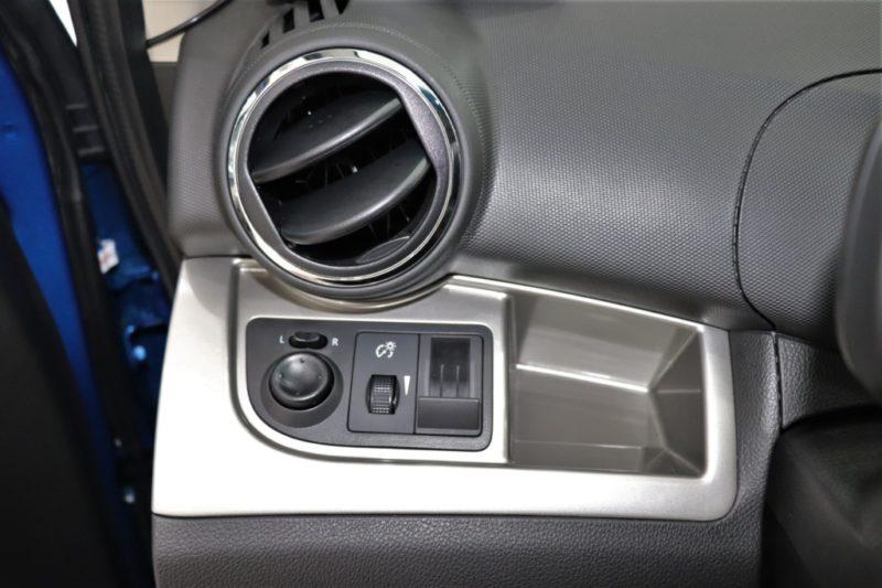 Chevrolet Spark 1.2MT 2018 - 15