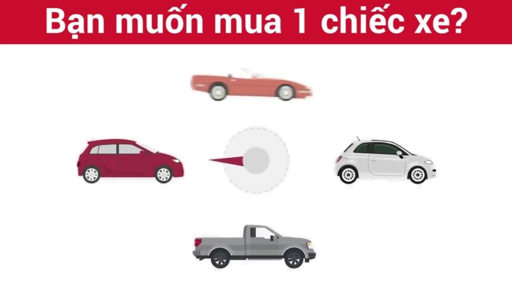 Hướng dẫn mua ô tô cũ trả góp đừng để mất tiền oan - 3