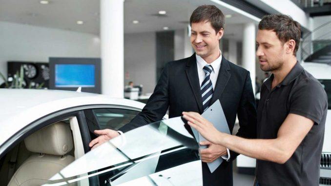Hướng dẫn mua ô tô cũ trả góp đừng để mất tiền oan - 7