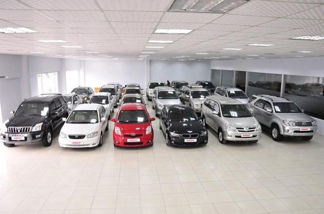 Nên mua xe ô tô cũ hay xe ô tô mới để có lợi nhất - 2
