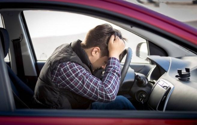 Cách xử lý với hãng bảo hiểm khi ô tô gặp nạn - 9