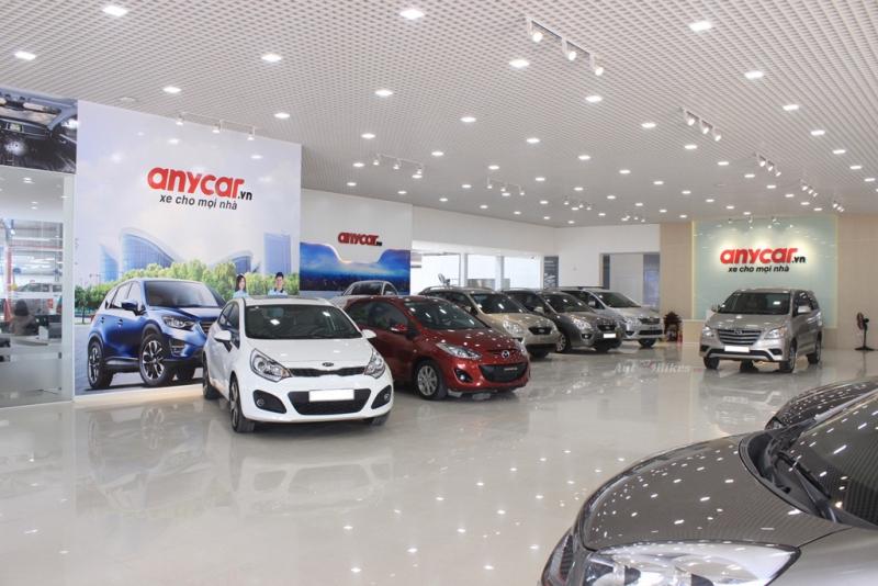 Nên mua xe ô tô cũ hay xe ô tô mới để có lợi nhất - 3
